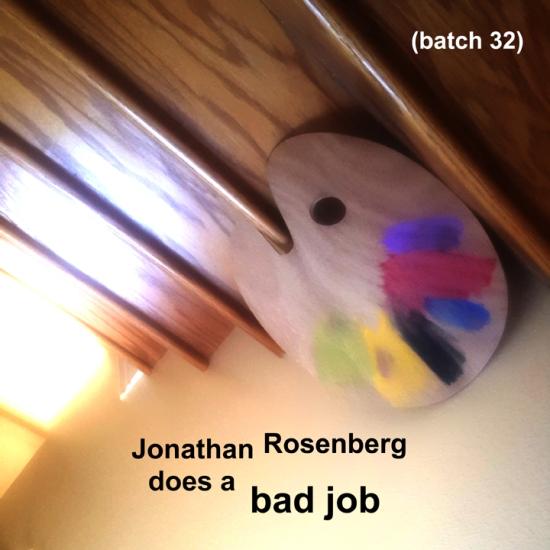 batch32_cover